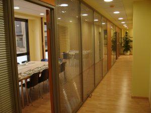 Local Comercial Oficina Murcia
