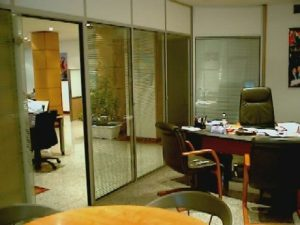 Local Comercial Oficina Paris