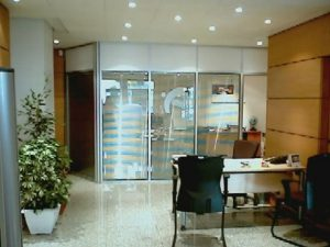 Local Comercial Oficina Paris