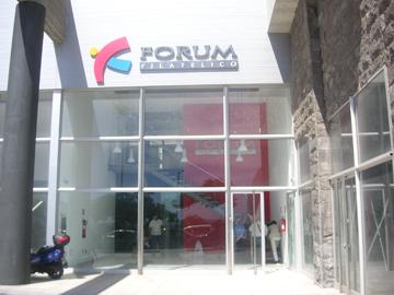 Oficina Santa Cruz de Tenerife