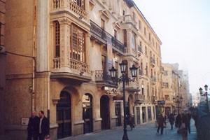 Oficina Salamanca